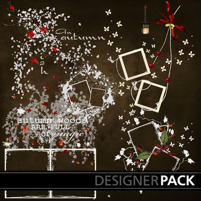 Cluster_set_2-preview