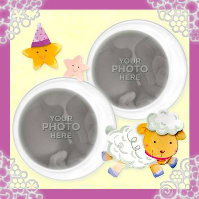 Babylove_unisex_template-002