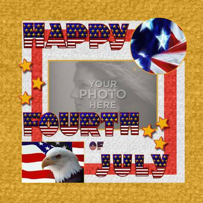 Happy_4th_of_july_template-002
