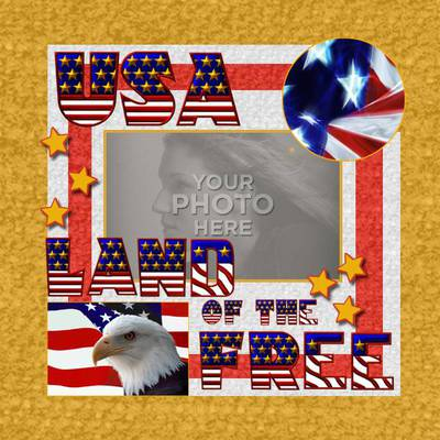 Happy_4th_of_july_template-004