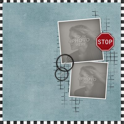 Wheels_template-003