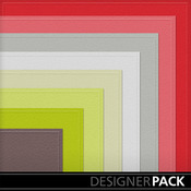 Awesomeness_embossed_papers_1_medium
