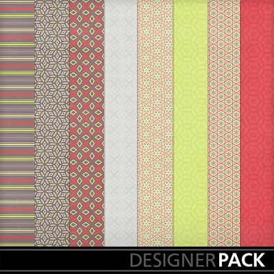 Awesomeness_pattern_papers_1