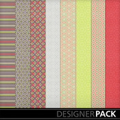 Awesomeness_pattern_papers_1_medium
