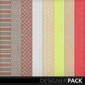 Awesomeness_pattern_papers_1_small