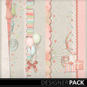 Birthday_girl_borders_1_small