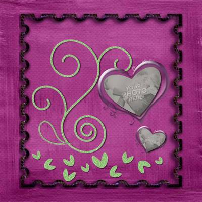 Purple_heart_template_vol_2-001