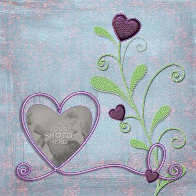 Purple_heart_template_vol_2-002