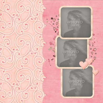 My_little_cupcake_template-003