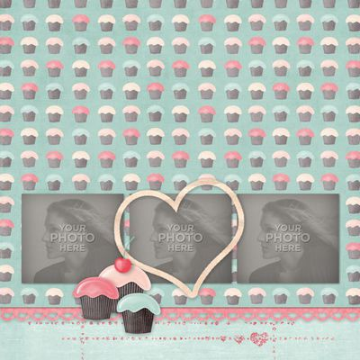 My_little_cupcake_template-004