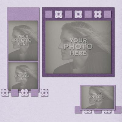 Purple_passion_template-001