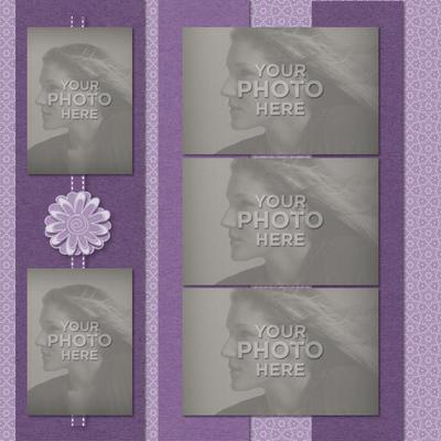 Purple_passion_template-002