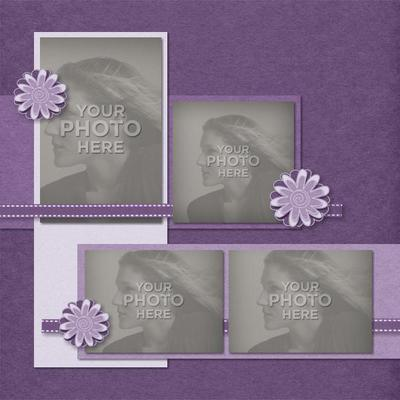 Purple_passion_template-003