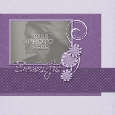 Purple_passion_template-004