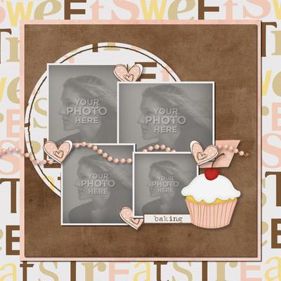 Sweet_treats_template-002