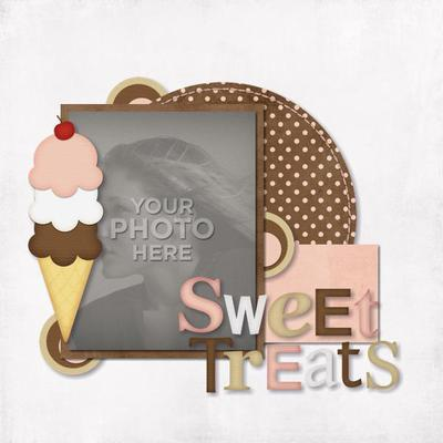 Sweet_treats_template-003