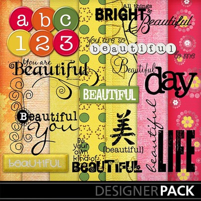Bright_and_beautiful