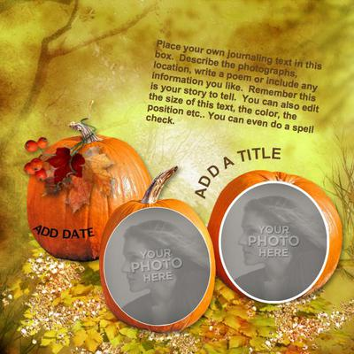 Autumn_glow_template-001