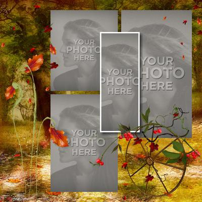 Autumn_glow_template-002