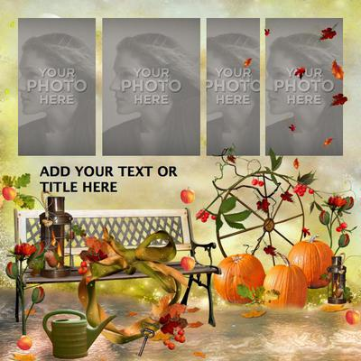 Autumn_glow_template-003
