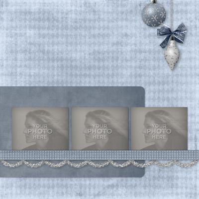 Jingle_bell_blues_template-003