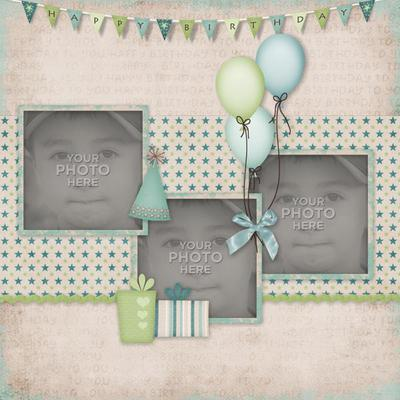 Boys_birthday_template-001