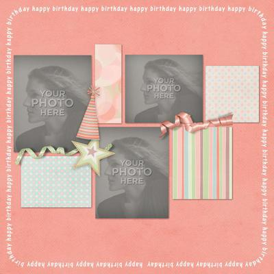 Girls_birthday_template-002