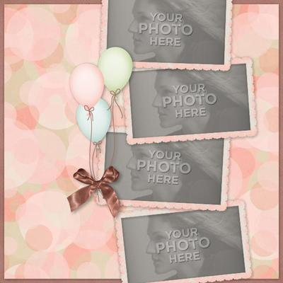 Girls_birthday_template-003