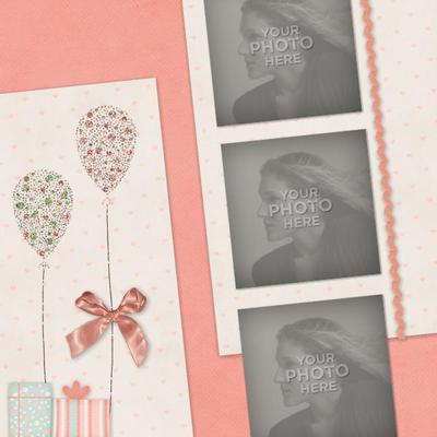 Girls_birthday_template-004