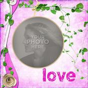 Pinkadink_love_template-001_medium