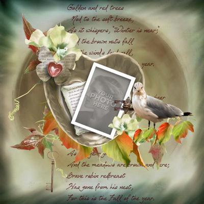 Fall_for_you_template-001