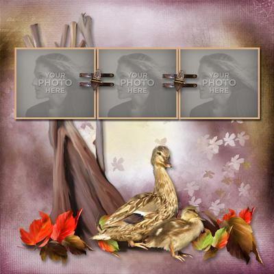 Beautiful_fall_template-004