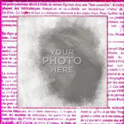 Pinkadink_snow_white_mask_template-001_medium