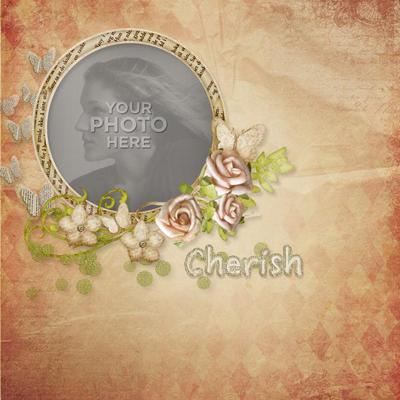 Cherished_template-002