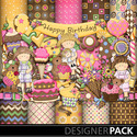 Birthdaywishes-girls_kit_small