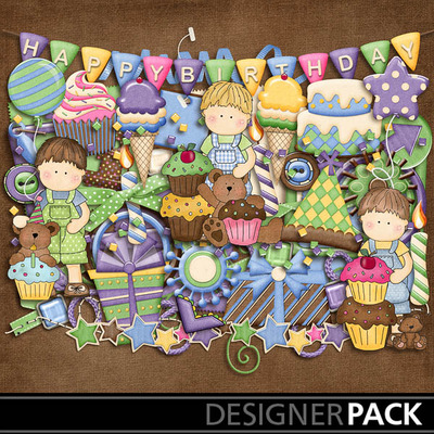 Birthdaywishes-boys_kit-embellishments