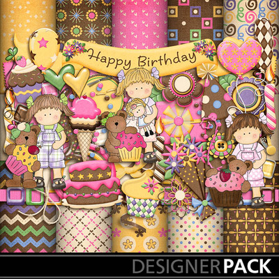 Birthdaywishes-girls_kit