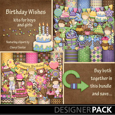 Birthdaywishes_bundle