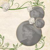 Weathered_floral_template_2-001_medium