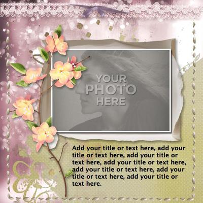 Love_my_mom_template-002