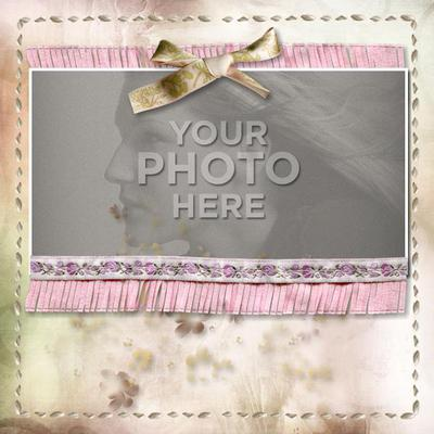Love_my_mom_template-003