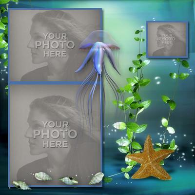 Sea_wish_template-004