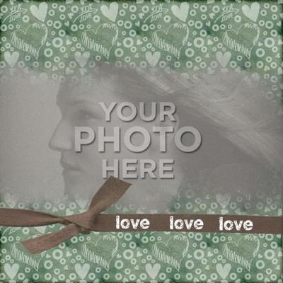 Simply_love_template_2-002