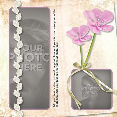 My_beauty_template-002