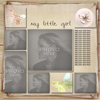 My_girl_template-003