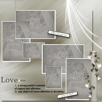 Cherished_love_template-002
