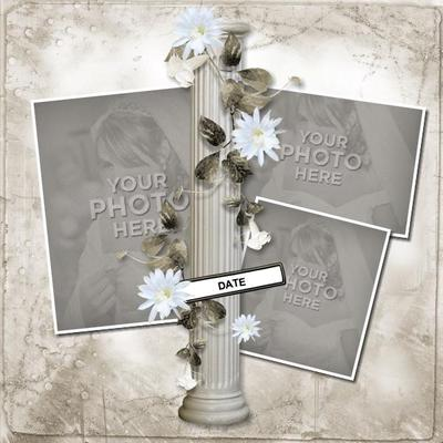 Cherished_love_template-003