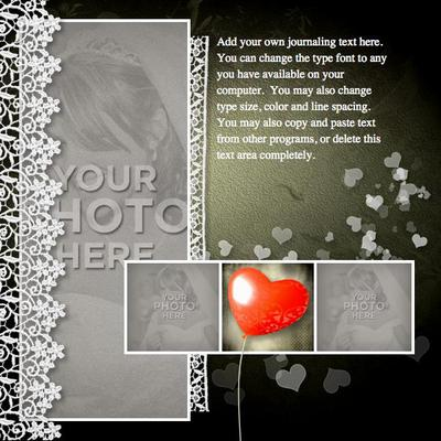 Love_story_template_1-001