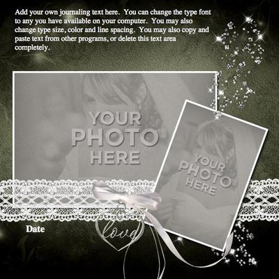 Love_story_template_1-004