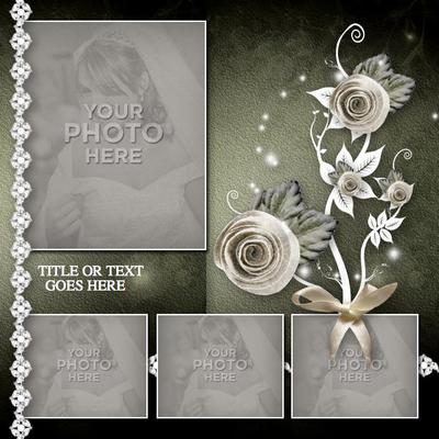Love_story_template_3-002